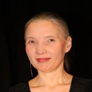 Foto: Bent Johansen